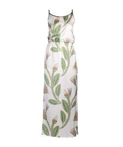 Shirtaporter | Длинное Платье