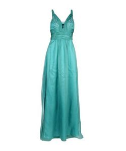Blugirl Blumarine | Длинное Платье