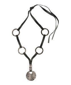 CARLA G. | Ожерелье