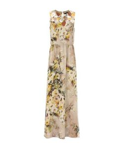 Giorgio Grati | Длинное Платье