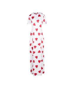 Love Moschino | Длинное Платье