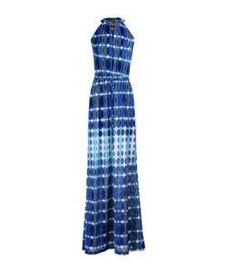 Orion London   Длинное Платье
