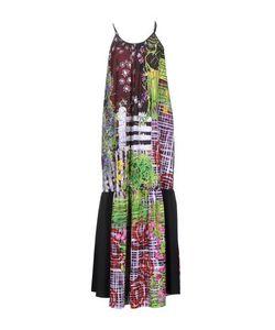 Clover Canyon   Длинное Платье