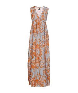 Nolita | Длинное Платье