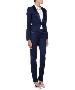 Versace Jeans Couture | Комплект