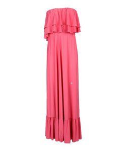 T-Bags LosAngeles   Платье До Колена