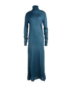 Kor@Kor | Длинное Платье