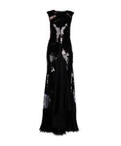 Nina Ricci   Длинное Платье