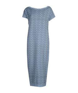 Brand Unique | Платье Длиной 3/4