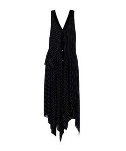 Limi Feu | Длинное Платье