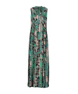 Emilio Pucci | Длинное Платье