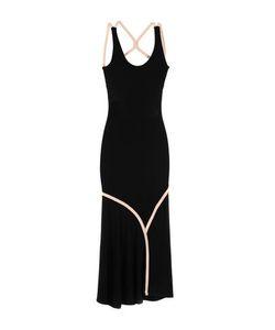 Issey Miyake | Длинное Платье