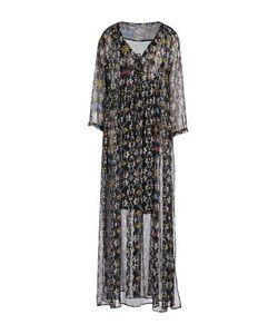 Marella | Длинное Платье