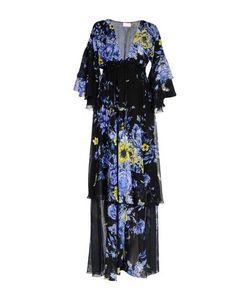 GIAMBA | Платье До Колена