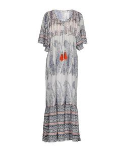 Deby Debo | Длинное Платье