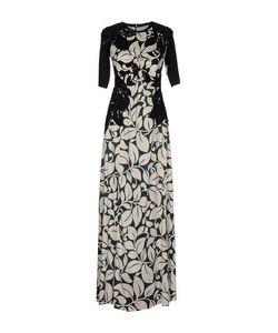 Marc Jacobs | Длинное Платье
