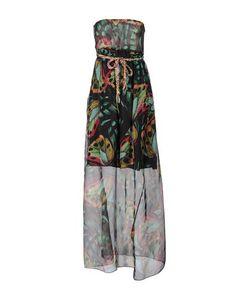 Dixie   Длинное Платье