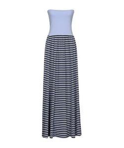 Fisico-Cristina Ferrari   Длинное Платье