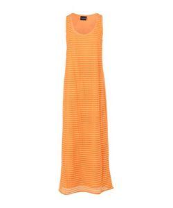 ATOS LOMBARDINI | Длинное Платье