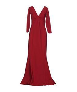 CHIARA BONI LA PETITE ROBE | Длинное Платье