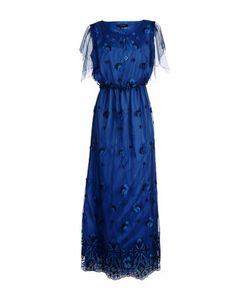 Chiara D'Este | Длинное Платье