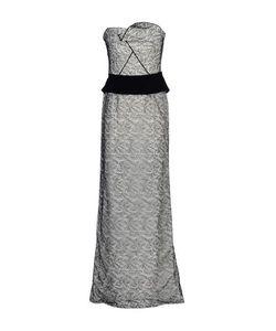 Roland Mouret | Длинное Платье