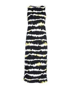 Cheap Monday | Платье Длиной 3/4
