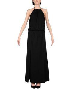 Spago Donna | Длинное Платье