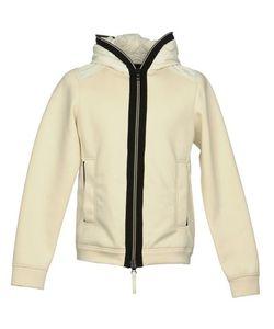 Duvetica | Куртка