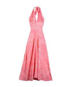 STUDIO 189 | Длинное Платье