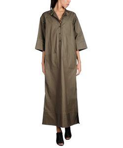 MAFALDA VON HESSEN | Длинное Платье