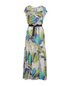 Paolo Casalini   Длинное Платье