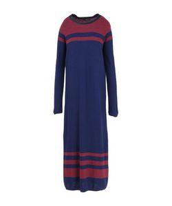 Jejia | Длинное Платье