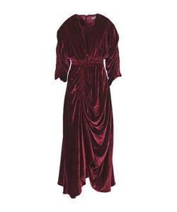 Preen By Thornton Bregazzi | Длинное Платье