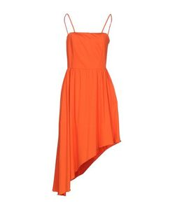Cycle | Короткое Платье