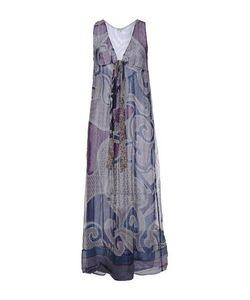 Henry Cotton's   Длинное Платье