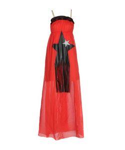 Angela Mele Milano | Длинное Платье