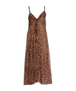 Antik Batik | Длинное Платье