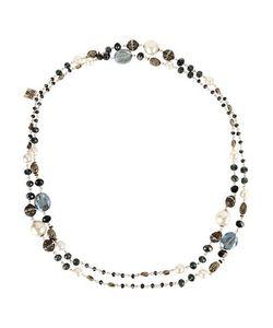 Edward Achour | Ожерелье