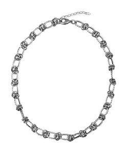 DETTAGLI   Ожерелье