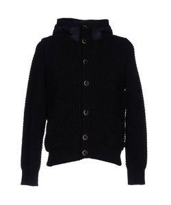 Henry Cotton's | Куртка