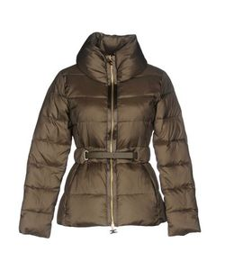 ELISABETTA FRANCHI | Куртка