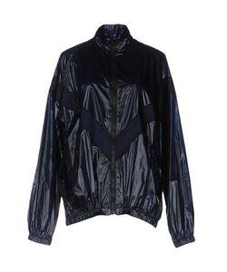 Sacai Luck | Куртка