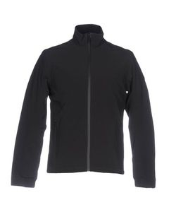 NN07 | Куртка