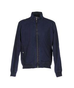 MC NEAL | Куртка