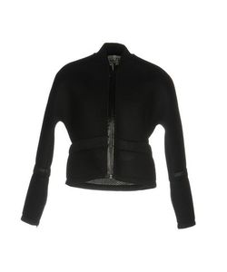 L72 | Куртка