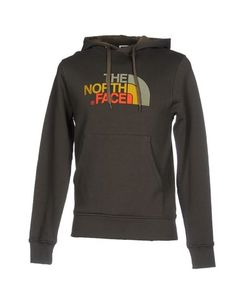 The North Face | Толстовка