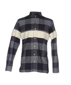 Lc23   Pубашка