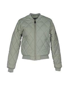 SUBLEVEL | Куртка