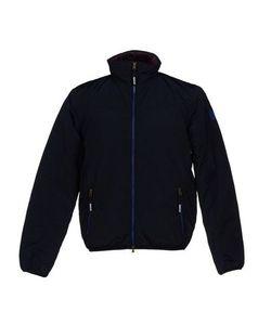 Sparco | Куртка